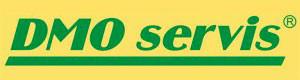 DMO SERVIS a.s.